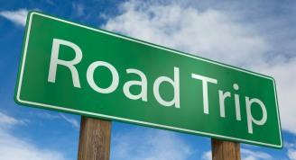 road-trip-sign