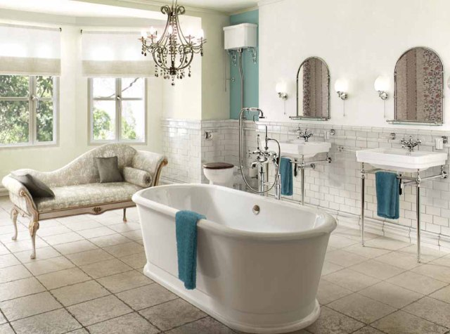 White-Elegant-Victorian-Bathroom
